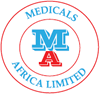 Medicals Africa Limited (MA)